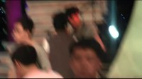 100619超级访问录制-补妆的韩庚[nic813829]