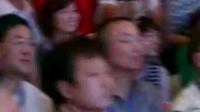 付辛博20110802《忠烈杨家将》开机新闻发布会主创出场+角色介绍