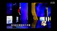 涂磊眼睁睁看着霸道女节目中如何刁难女友,无语无语-今日头条