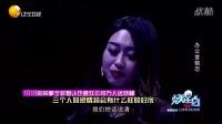 涂磊在舞台上口误,惹得失恋女友大骂涂磊老师,搞得涂磊下不了台-今日头条
