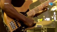 Marcus Miller - North Sea Jazz 2015