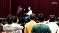 张则莉艺术硕士研究生美声独唱银奖(上海浦东蓝村路86号五楼剧场开放声乐课)3