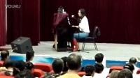 张则莉艺术硕士研究生美声独唱银奖(上海浦东蓝村路86号五楼剧场开放声乐课)6