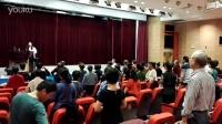 张则莉艺术硕士研究生美声独唱银奖(上海浦东蓝村路86号五楼剧场开放声乐课)7