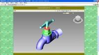 网络版《机械制图模型图形库》使用操作方法