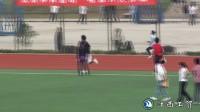 江西工业贸易职业技术学院第七届田径运动会女子4X100米决赛,精彩回顾!
