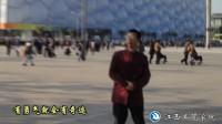 北京欢迎你(群星)