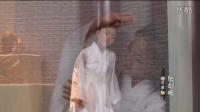 台視八點檔《新白娘子傳奇》片頭曲 千年等一回 赵雅芝 叶童 陈美琪