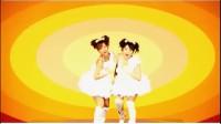 【镜面】W 恋のフーガ Dance