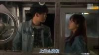 无尽的爱01[韩语中字]