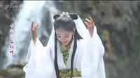 新白娘子傳奇 原聲唱段 青城山下白素貞 趙雅芝 葉童 陳美琪