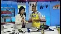 小酥肉(贝太厨房)
