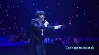 周华健Wakin Chau【Let it go】 HD