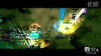 [DOTA视频集锦]Tactical Exuberance