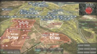 战争游戏红龙 苏联大战英联邦