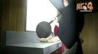 OVA 鼬 的 单面煎蛋