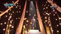 [风车·韩语]151015 SJ圭贤Solo回归舞台A Million Pieces(百万碎片)M!Countdown现场版