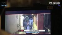 【ChicChicy中字】防弹少年团BTS  花样年华Pt2 _Run_ MV拍摄花絮