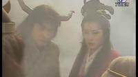 西游记【张卫健版】11_高清