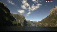 紐西蘭峽灣國家公園