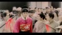 《眉如远山》--【林屹(陆毅饰)个人mv】by夜半
