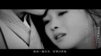 《问情诗》-【胡铁花x金灵芝x原随云】by 夜半