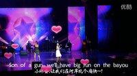 邓丽君歌曲最佳传承人——中国小调歌后——著名歌唱家北京姑娘陈佳——情歌大PK《红蔷薇白玫瑰》VS《什锦菜》,《泡沫买卖》VS《绯闻》