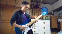 EDWARDS SN 150 - MUSIC & ARRANGED by 山田裕一