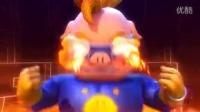猪猪侠之梦想守卫者上部 - 第4集