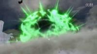 【Z】龙珠超宇宙2剧情:古拉乱入弗利沙篇!人造人篇 金属古拉乱入沙鲁篇