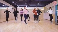 161030 TWICE TT 舞蹈練習室