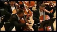 马勒《第九交响曲》——西蒙.拉特指挥柏林爱乐乐团2008年卡内基大厅