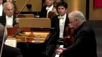 贝多芬钢琴协奏曲全集