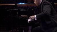 柏林新年音乐会——舞蹈与梦想    西蒙拉特 爵士 指挥  基辛 钢琴 高清