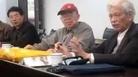 陈元光及陈胜元学术讨论会:学者介绍陈胜元事迹