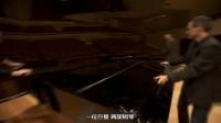 (中文字幕)郎朗  西蒙拉特 柏林爱乐 专辑录制幕后纪实——最高境界_高清