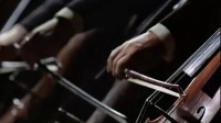 贝多芬第五交响曲,命运 (卡拉扬版)_高清
