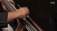 2010年 萨尔斯堡音乐节50周年庆开幕音乐会  巴伦博伊姆 指挥_高清