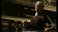 卡拉扬指挥布鲁赫那赞美颂1_标清_标清