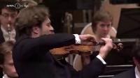 布鲁赫第一小协与埃尔加谜语变奏曲 Tugan Sokhiev指挥_标清_标清_标清