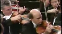 阿巴多在柏林第一年 音乐会部分(马一)_超清