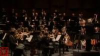 卡拉扬指挥汤豪塞序曲1987年录影完整版_标清