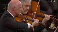 2015维也纳新年音乐会 指挥祖宾·梅塔 上半场_高清