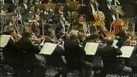 1989年萨尔茨堡音乐节:哀悼卡拉扬逝世专场