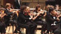 莫札特 - 降E大調第二十二號鋼琴協奏曲 Kv.482_标清