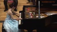 史克里亞賓 - 升F小調鋼琴協奏曲Op.20_标清