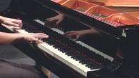 普羅高耶夫 - D小調第二號鋼琴奏鳴曲Op.14_标清