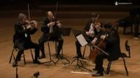 普羅高耶夫 - F大調第二號弦樂四重奏Op.92_标清