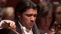 蕭士塔高維契 - 降E大調第一號大提琴協奏曲Op.107_标清