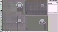 3dmax室内渲染教程3dmax室内建模教程3dmax室内设计教程-3dmax教